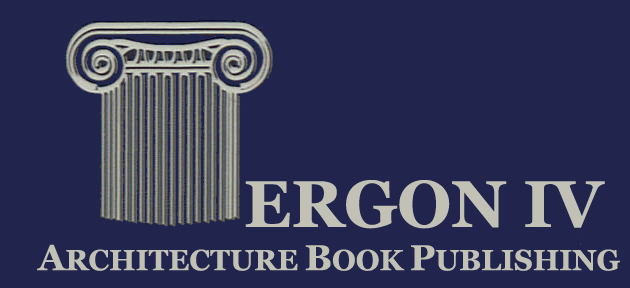 Ergon IV Archtecture Publications
